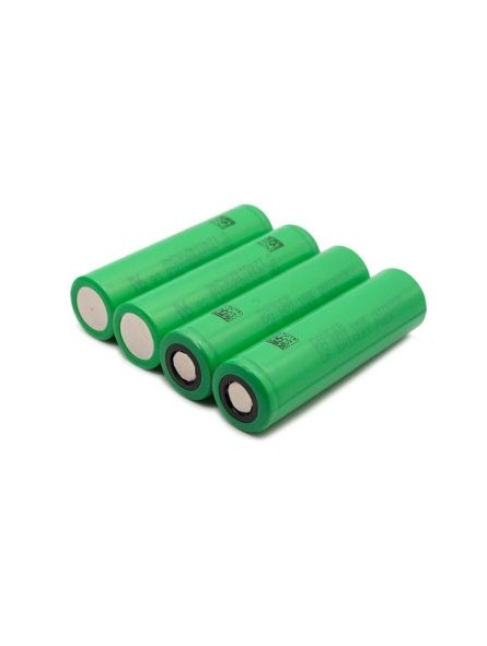 18650 Sony VTC6 Battery Rechargeable for vaporizer Chile