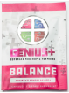 Genius+ Balance