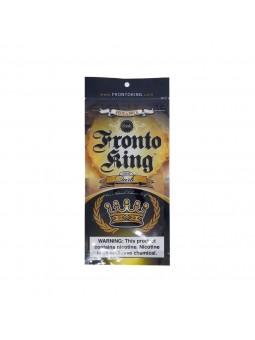 Fronto King Hoja de Tabaco de Piña