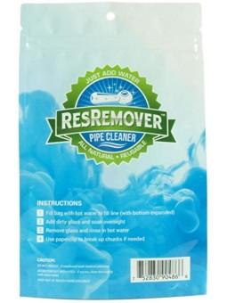 ResRemover 420 Cleaner
