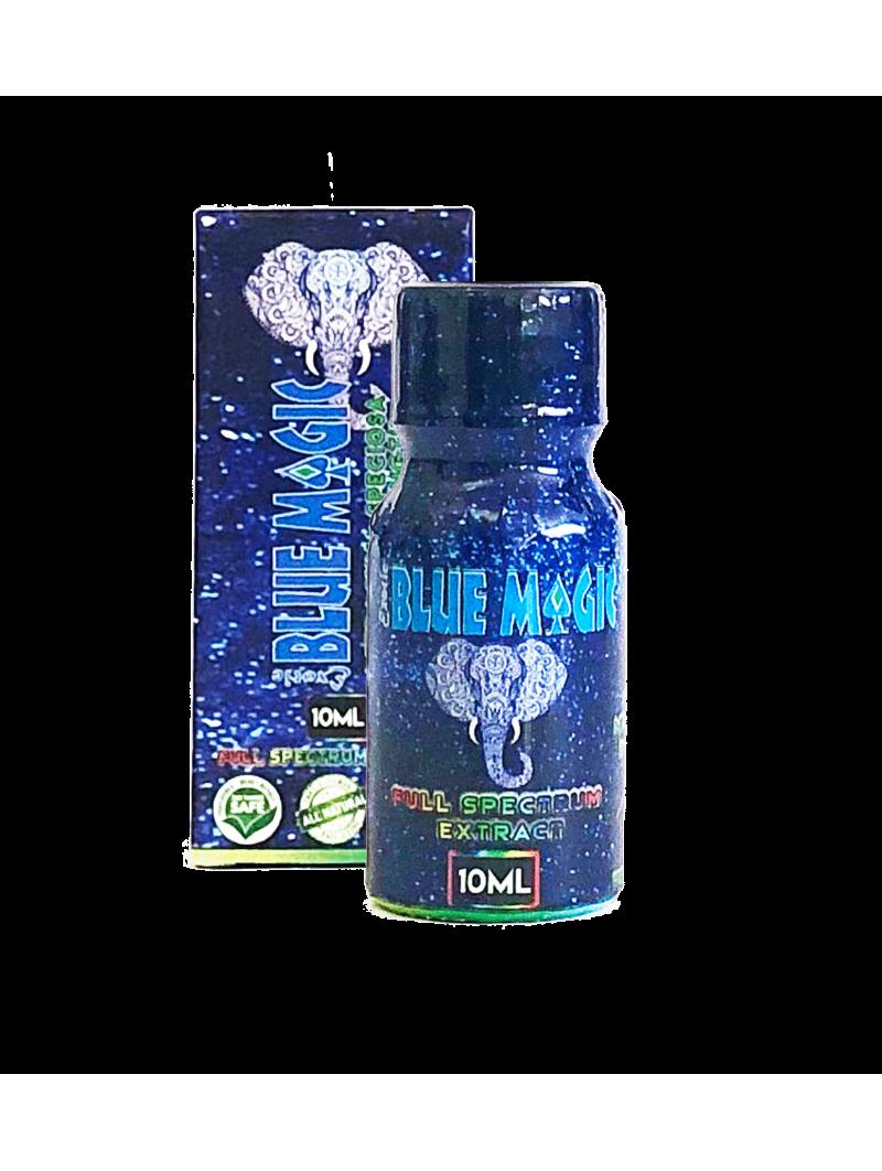 Blue Magic Kratom Shot