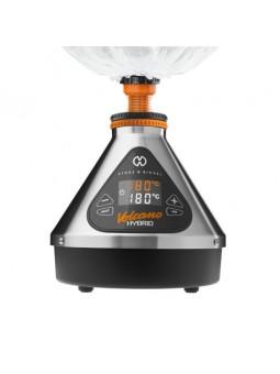 Volcano Hybrid con Bolsa