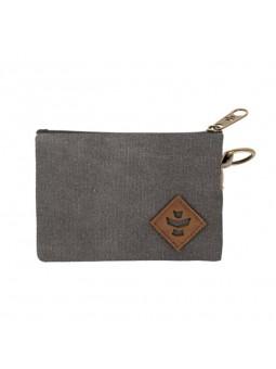 Revelry Mini Broker Smell Proof Bag