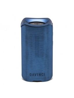 DaVinci IQ2 blue