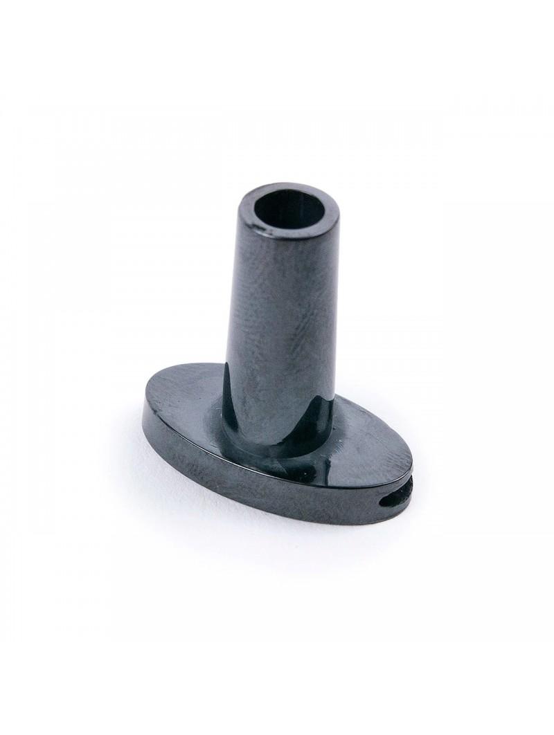 Boquilla 10mm Vaporizador IQ