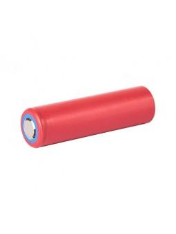 Davinci IQ y IQ2 18650 bateria