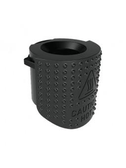 Grenco Science G Pen Roam Atomizer top
