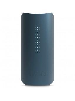 DaVinci IQ Azul Vaporizador Chile